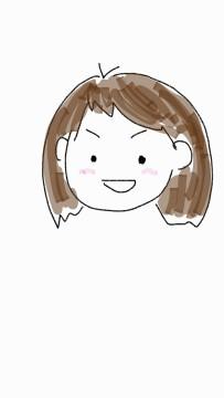 似顔絵_0(1)